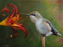 Nature's Nectar (thumbnail)