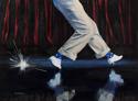 Astaire (thumbnail)