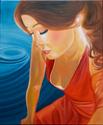 Goddess of Inner Light (thumbnail)