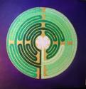 Labyrinth (thumbnail)