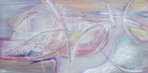 untitled (portrait.landscape) 08 (large view)
