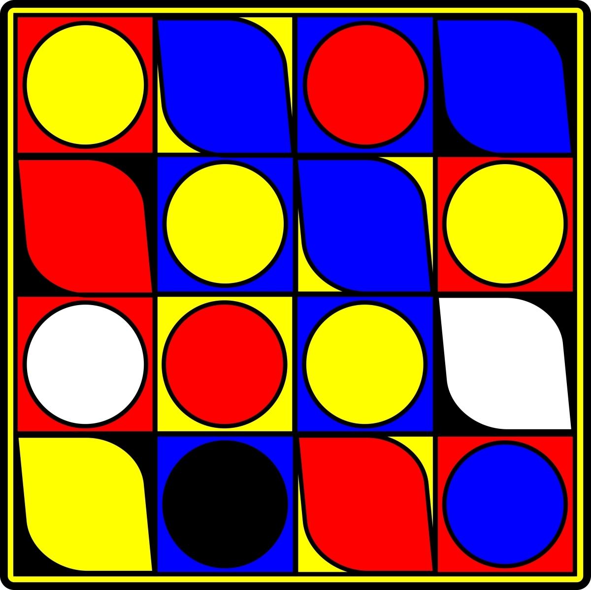Quatro 1 (large view)