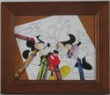 MICKEY AND MINNIE (thumbnail)