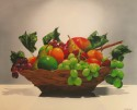 STILL LIFE WITH FRUIT (thumbnail)