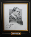 SIGNED BY MR. NOLL (thumbnail)