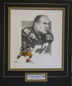 MIKE WEBSTER (thumbnail)