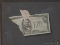 MONEY TO BURN II (thumbnail)