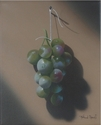 HANGING GRAPES (thumbnail)