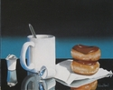 COFFEE AND DONUTS (thumbnail)