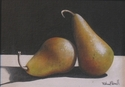 TWO PEARS (thumbnail)