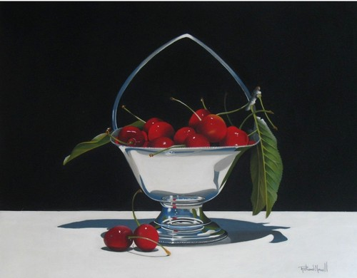 Cherries II