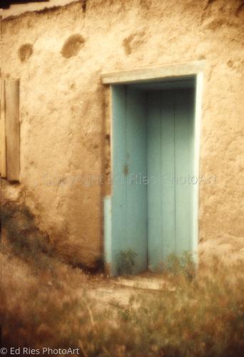 Taos Dream