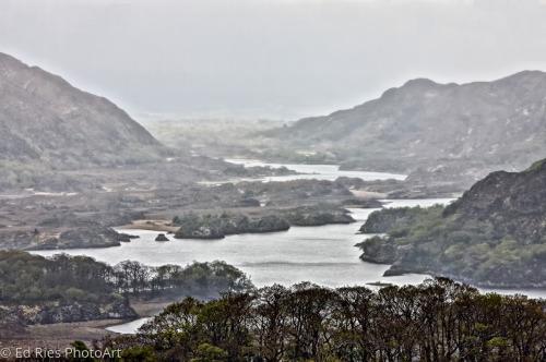 Mystical Kerry, Ireland