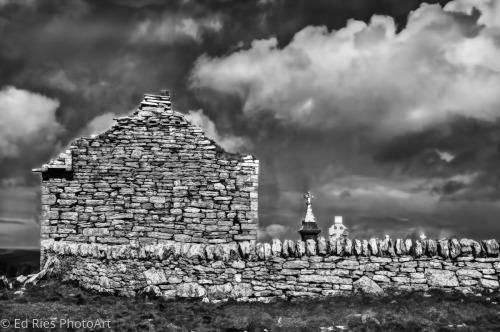 Old Stone, Druid Skys