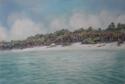 island in the sun (thumbnail)