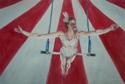 circus II (thumbnail)