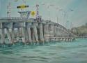 water under the bridge (thumbnail)