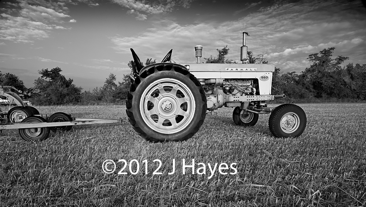 Farmall (large view)