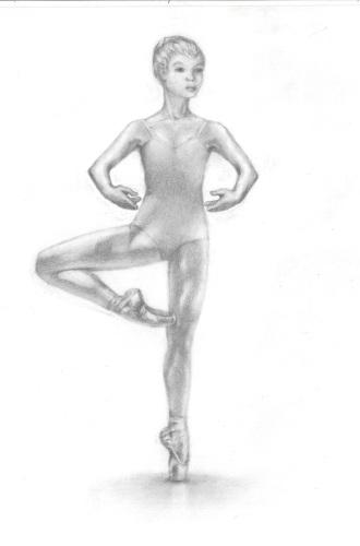 Illustration 4