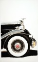 Packard Twelve (thumbnail)