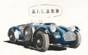 Allard (thumbnail)
