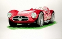 Maserati (thumbnail)