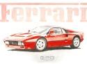 Ferrari GTO (thumbnail)
