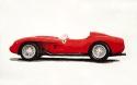 Ferrari Testarossa (thumbnail)