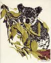 Koala (thumbnail)