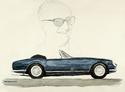 1955 Ferrari 375 America (thumbnail)