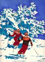 skiers (thumbnail)