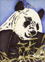 panda (thumbnail)