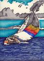 sailing 1 (thumbnail)