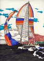 sailing 3 (thumbnail)