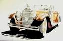 Packard (thumbnail)