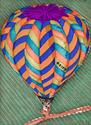 Hot Air Balloon (thumbnail)