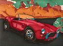 red cobra (thumbnail)