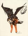 Owl (thumbnail)