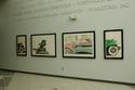 On display at the AHF Museum 2 (thumbnail)