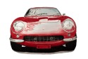 Ferrari 275 GTB /4 (thumbnail)