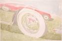 car 3 (thumbnail)