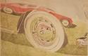 car 5 (thumbnail)