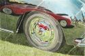 Carrera Chrome (thumbnail)