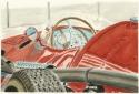 Maserati 250F (thumbnail)