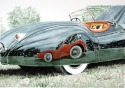 XK 140 on XK 120 (thumbnail)
