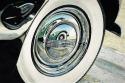 Buick Hubcap (thumbnail)