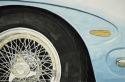 Lambo Wheel (thumbnail)