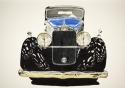 Hispano Suiza (thumbnail)