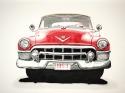 '53 Caddy (thumbnail)