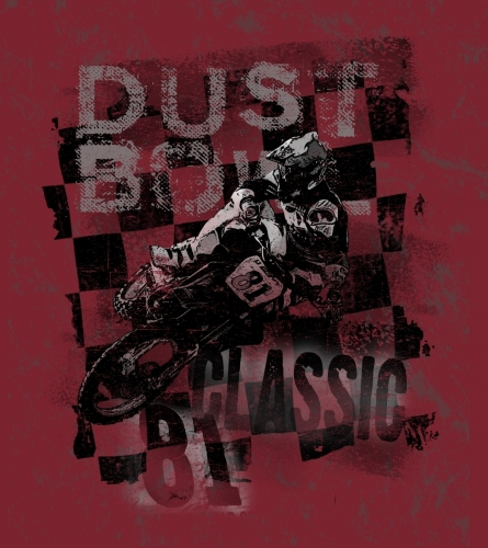Dustbowl Classic